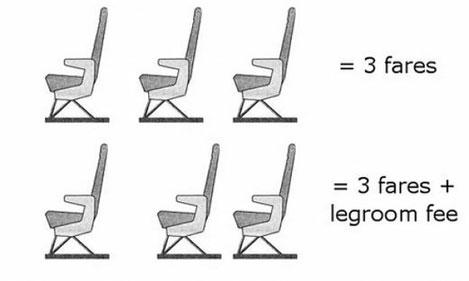 ucak-koltuk.jpg