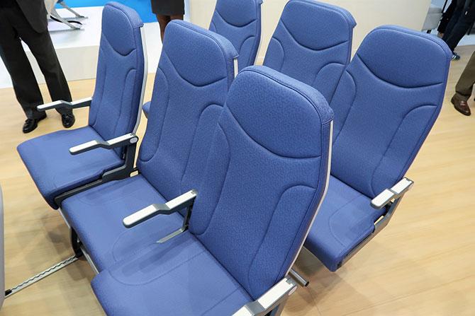 ucak-koltuklari-001.jpg