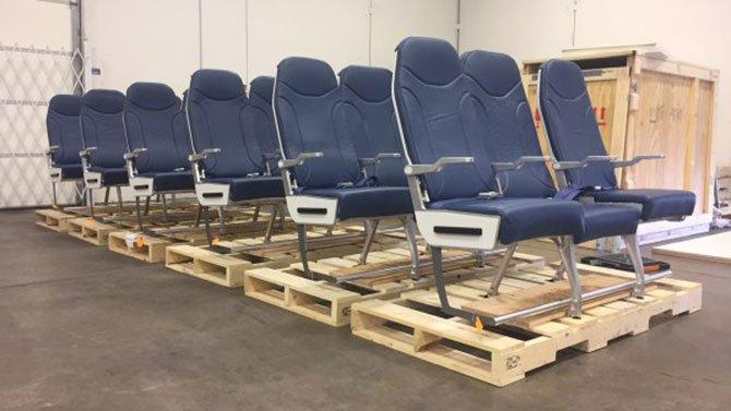 ucak-koltuklari-002.jpg