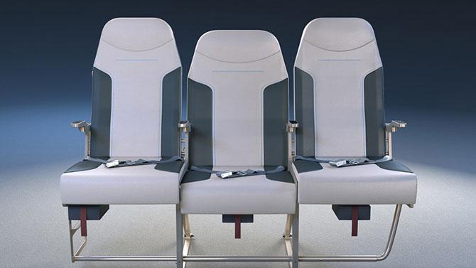 ucak-koltuklari-003.jpg