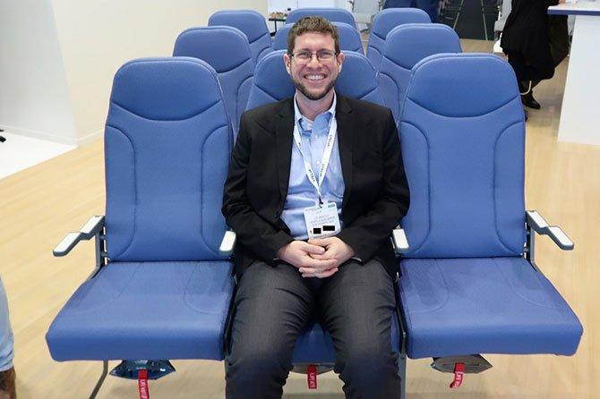 ucak-koltuklari-004.jpg