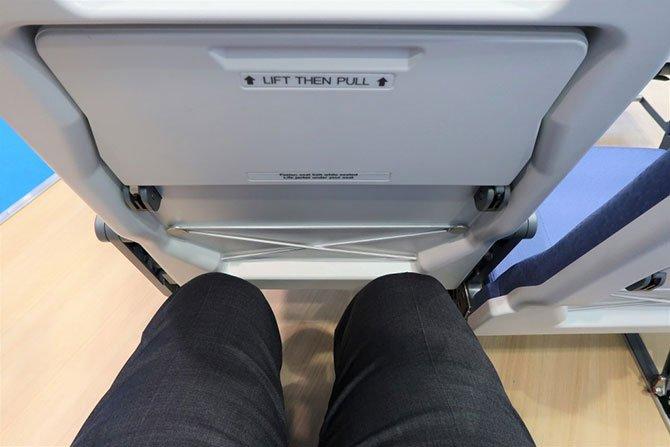 ucak-koltuklari-005.jpg