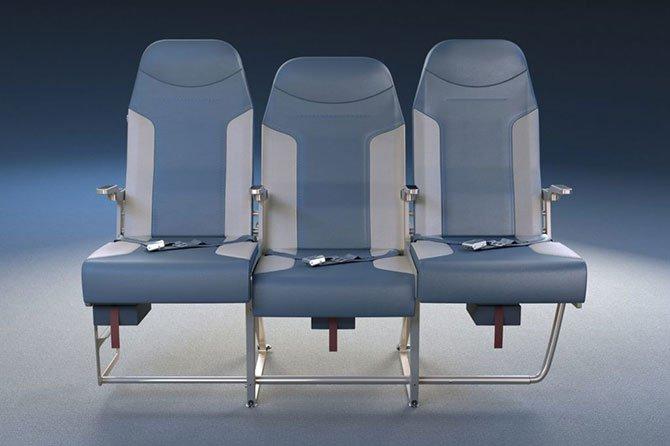 ucak-koltuklari.jpg