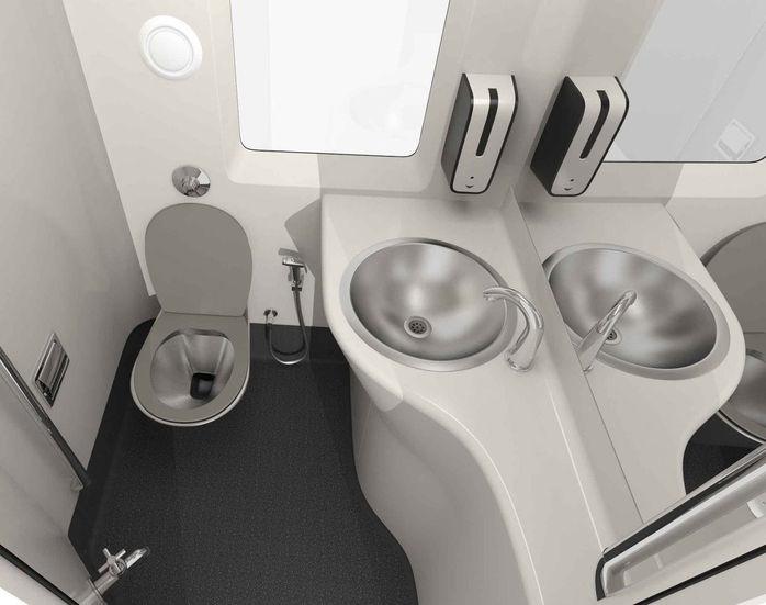 ucak-tuvaleti-001.jpg