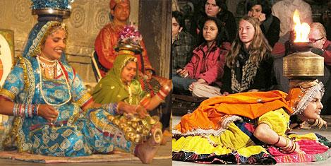udaipur-dans1.jpg