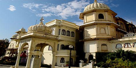 udaipur-muze-4.jpg