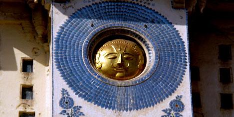udaipur-muze-gunes-tanrisi.jpg