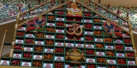 udaipur-muzei-gamali-hac.jpg