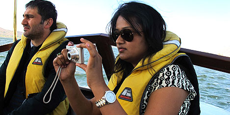 udaipur-tekne-1.jpg