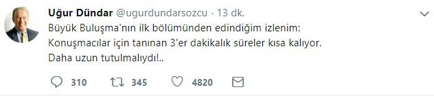 ugur-dundar-001.jpg