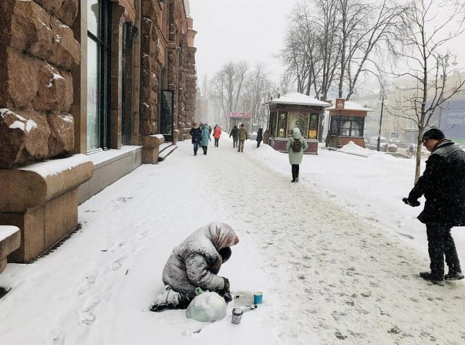 ukrayna-010.jpg