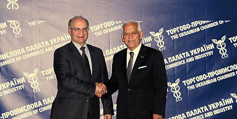 ukrayna-turkiye3.jpg