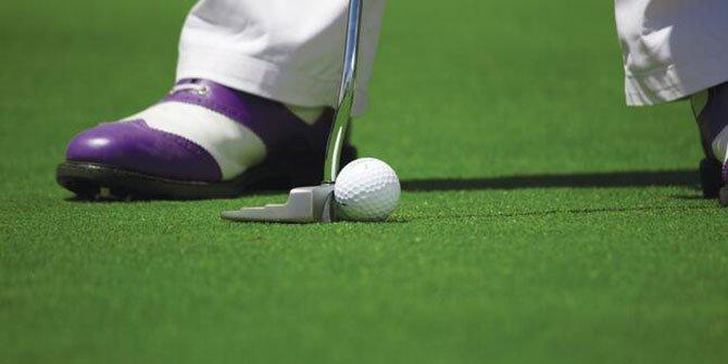 ukraynali-golf--001.jpg