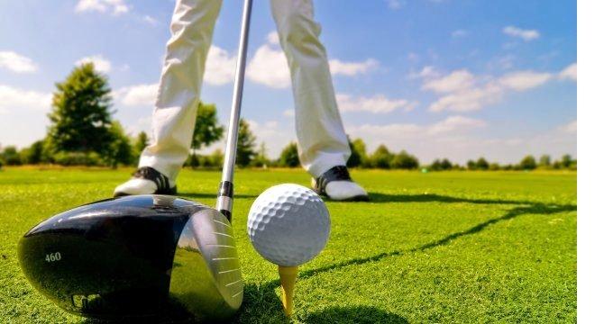 ukraynali-golf-.jpg