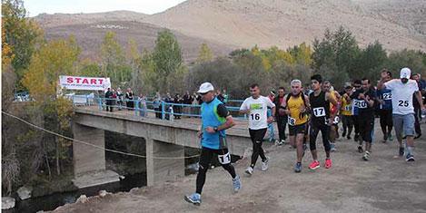 ultra-maraton-3.20141011154238.jpg