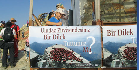 uludaz-ugurbocegi-festivali-5.jpg