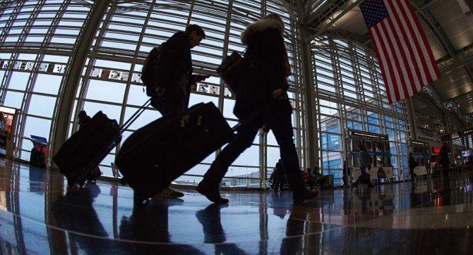 uluslararasi-turizmin-.jpg