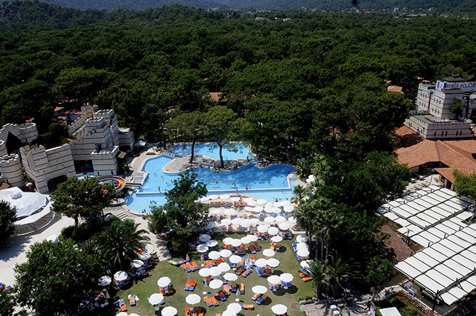 ulusoy-kemer-holiday-club--004.jpg
