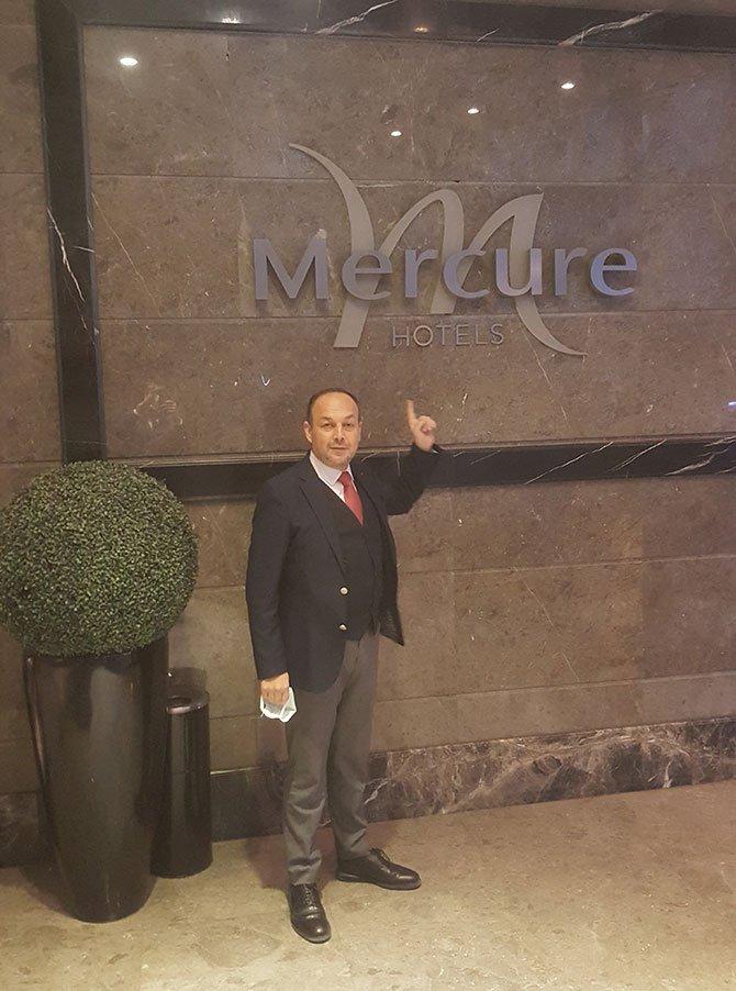 umit-yilmaz,-mercure-hotel-sisli-002.jpg