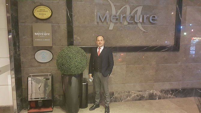 umit-yilmaz,-mercure-hotel-sisli.jpg