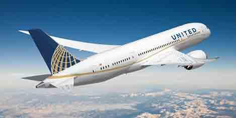 unitad-airlines.jpg