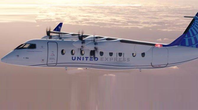 united-airlines,-002.jpg