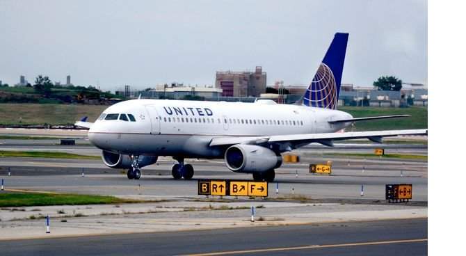 united-airlines--001.jpg