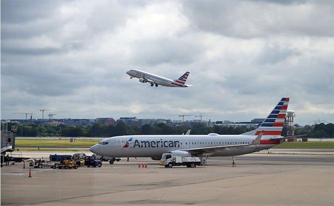 united-ve-american-airlines.jpg