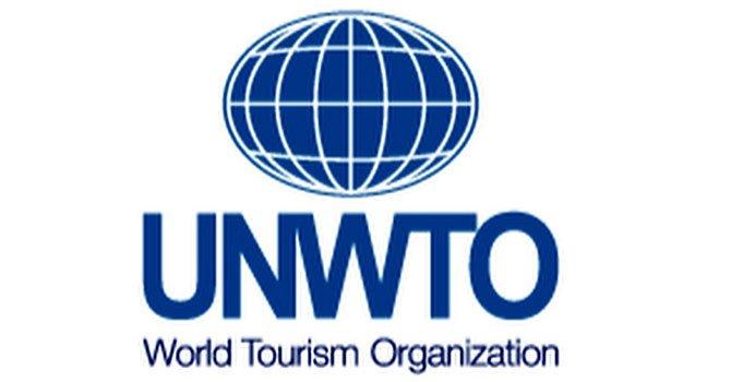 dünya turizm örgütü ile ilgili görsel sonucu