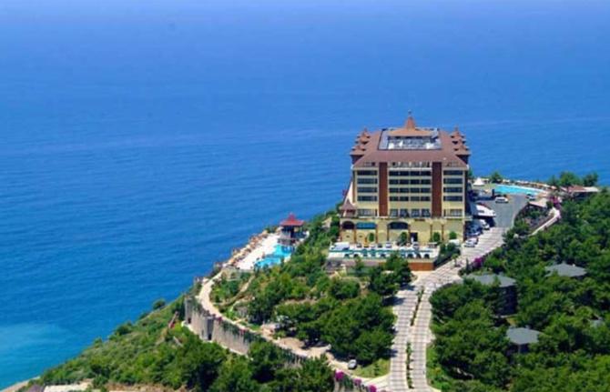 utopia-world-hotel-001.jpg
