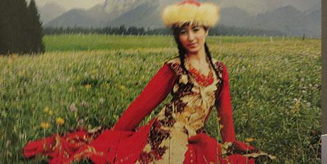uygur88.jpg