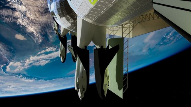 uzay-oteli--004.jpeg