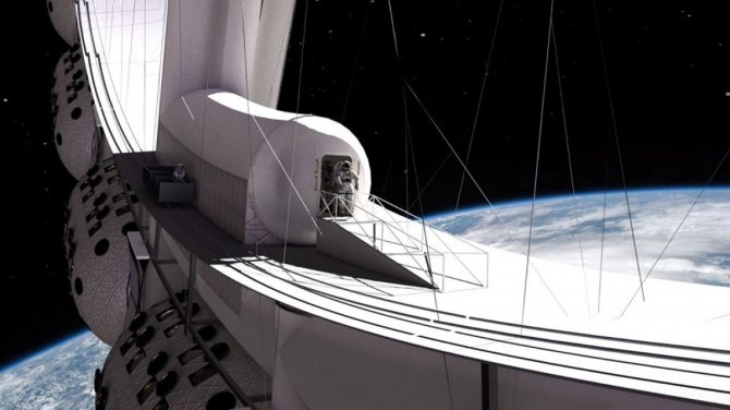 uzay-oteli--006.jpeg