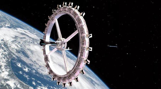 uzay-oteli--008.jpeg