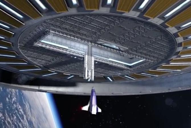 uzay-oteli-001.jpg