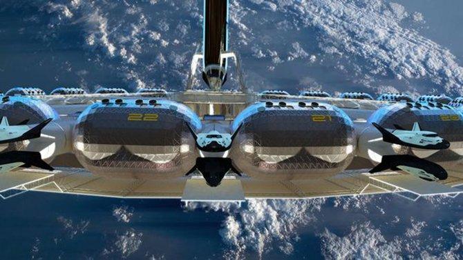 uzay-oteli-002.jpg