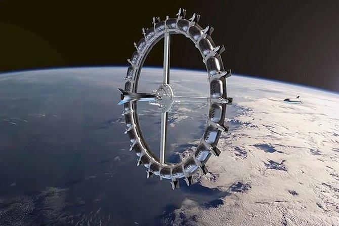 uzay-oteli.jpg