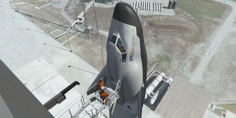 uzay-snc-3.jpg