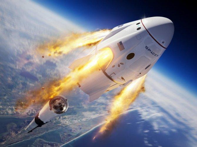 uzayda-tatil--002.jpg