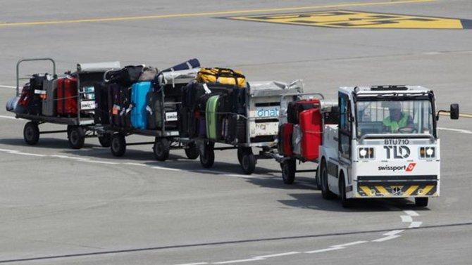 valiz-kaybediyor-002.jpg