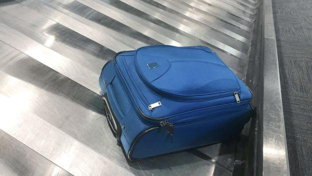 valiz-kaybediyor-005.jpg