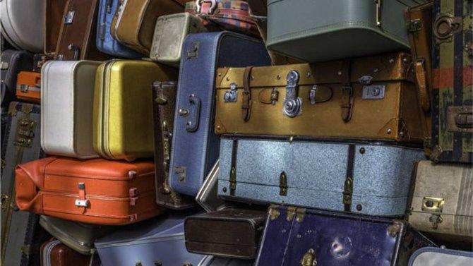 valiz-kaybediyor-006.jpg