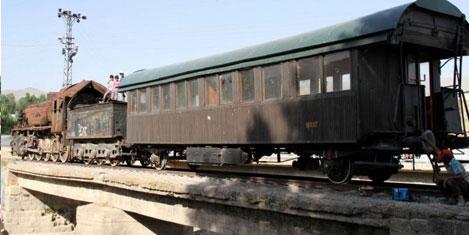 van-tarihi-tren-8.jpg