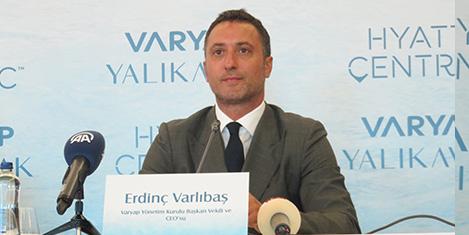 varyap-hyatt-erdinc-varlibas3.jpg