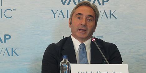 varyap-hyatt-haluk-akdogan1.jpg