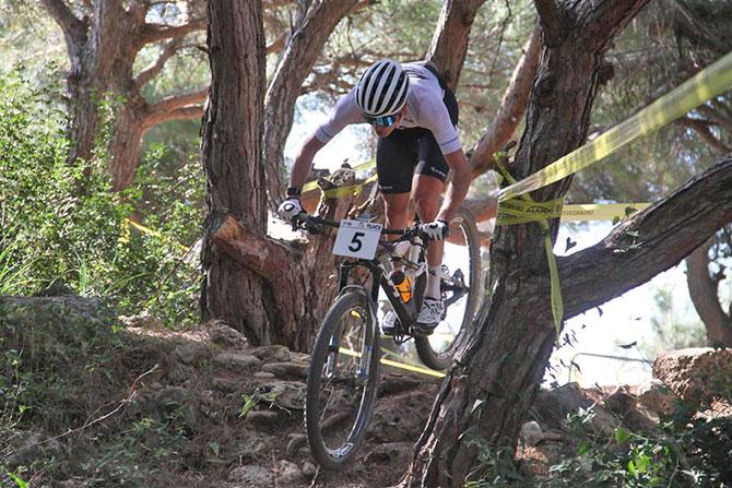 velo-alanya-dag-bisikleti--001.jpg
