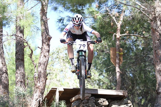velo-alanya-dag-bisikleti--002.jpg