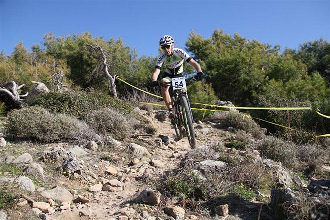 velo-alanya-dag-bisikleti--003.jpg