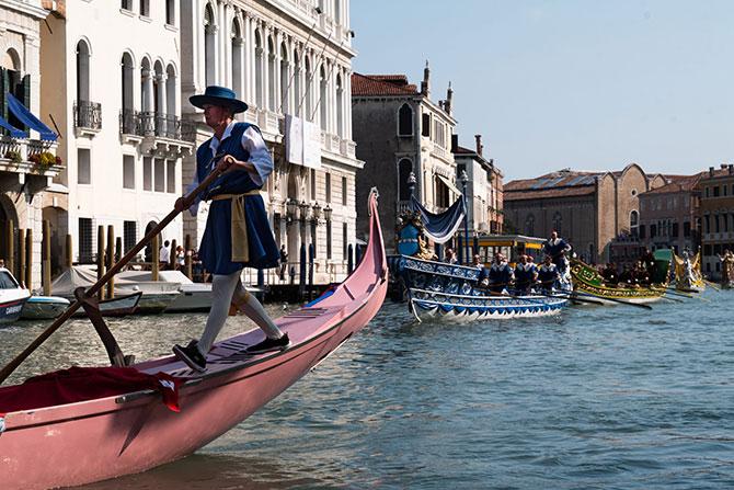 venedik'i-'turizmin-001.jpg