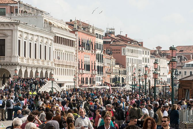 venedik'i-'turizmin-002.jpg